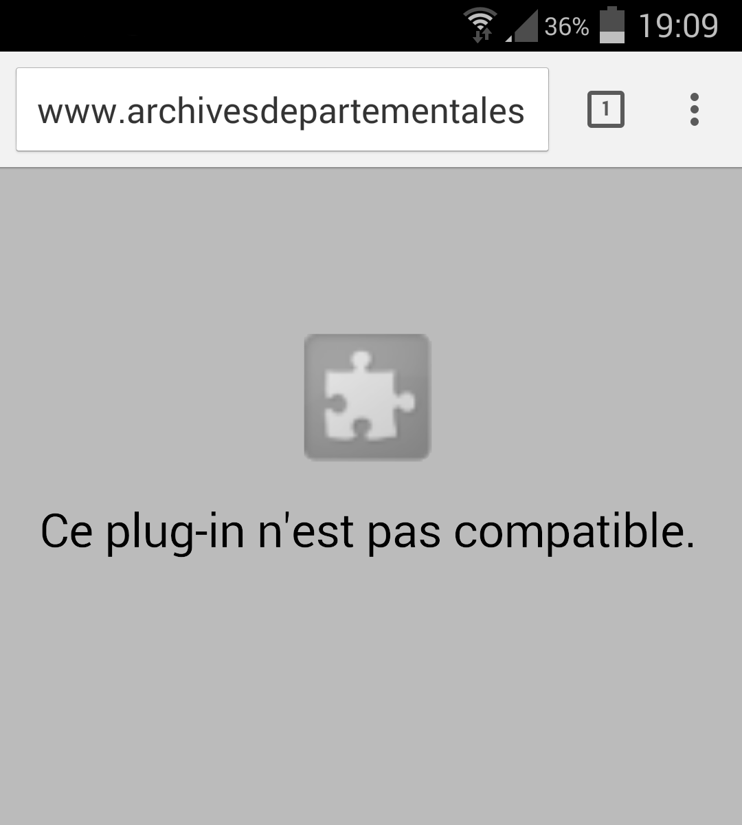 telecharger adobe flash player 11.1 pour tablette android