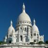 Basilica of the Sacred Heart (<em>Basilique du Sacré-Cœur de Montmartre</em>)