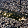 Tuileries Garden (<em>Jardins des Tuileries</em>)