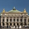 Garnier Palace (<em>Opéra Garnier</em>)