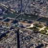 Louvre Palace (<em>Palais du Louvre</em>)