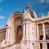 Small Palace (<em>Le Petit Palais</em>)
